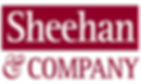 Sheehan & Company - Construction Accounting Network