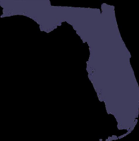 PG Purple FL.png