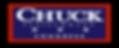 Chuck Fleischmann Congress.png