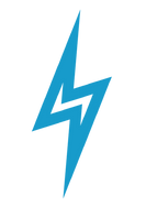 Color Lightening Bolt.png