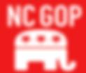 NC GOP.png