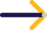 Purvis-Gray_Vector-Icons-Arrow_edited_ed