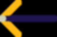 Purvis-Gray_Vector-Icons-Arrow_edited.pn