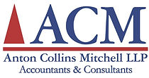 Anton Collins Mitchel LLP - Construction Accounting Network