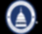 Christopher Newport University American
