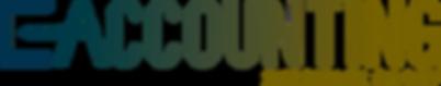 E - Accounting Logo.png