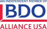 bdo_alliance_logo-300x185 (1).png