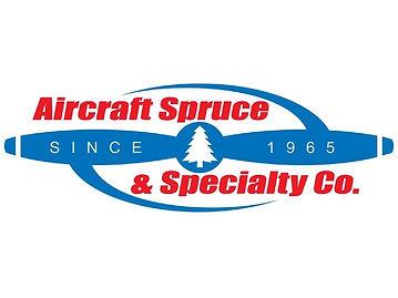 aircraft-spruce.jpg