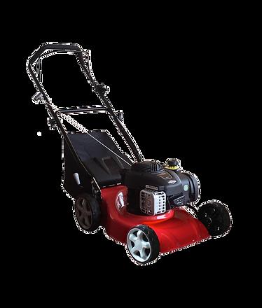 Push mower.png