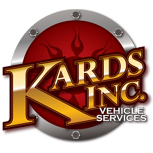 kards-logo.png