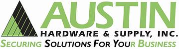 austin-hardware-logo.png