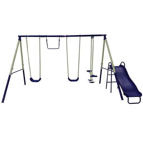 swingset.jpeg