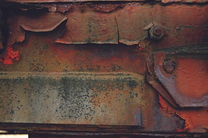 RustedBolt.tif
