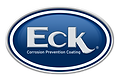 New Eck Logo.png