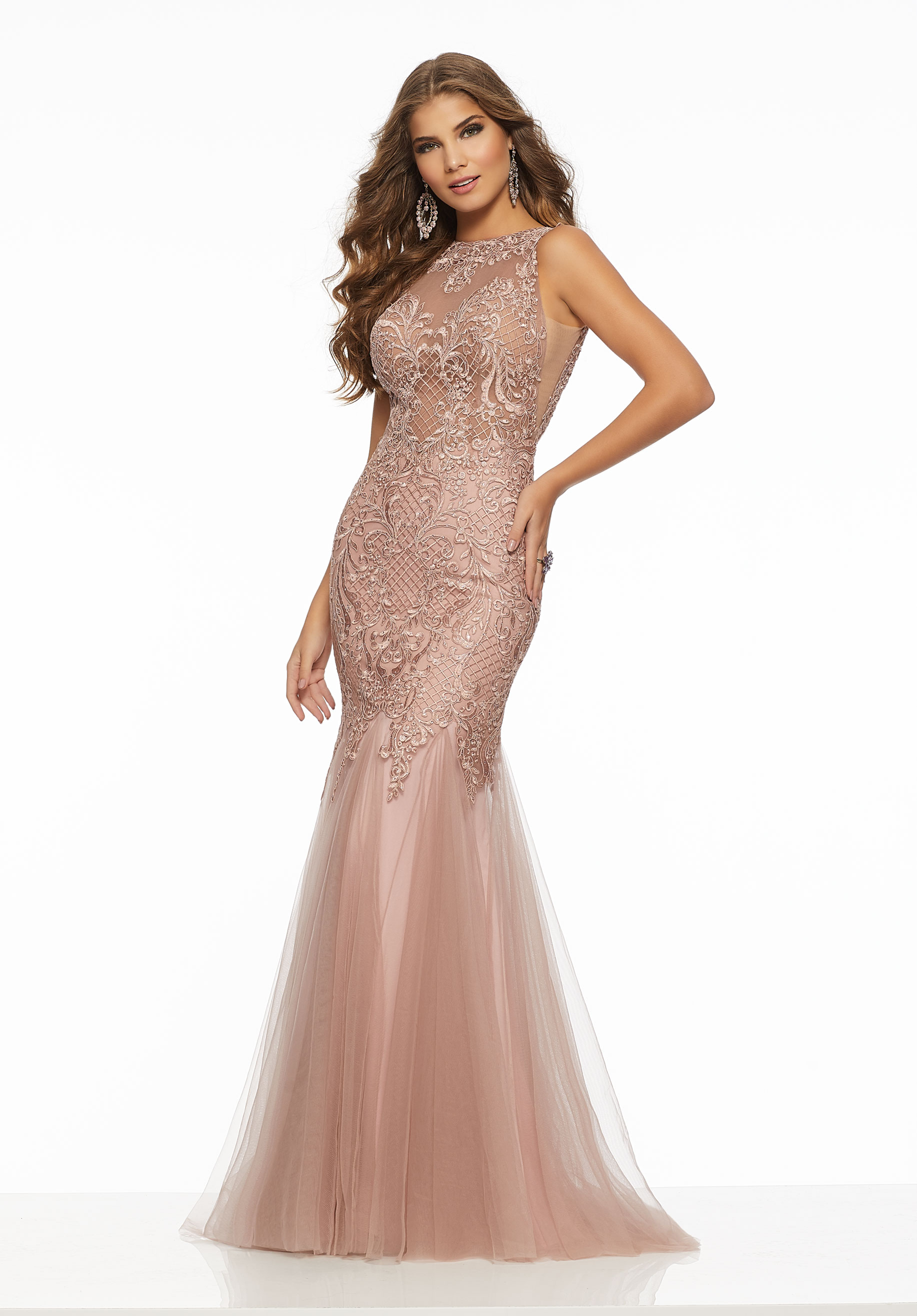 f0a8bf35c Homecoming Dresses Troy Michigan - raveitsafe