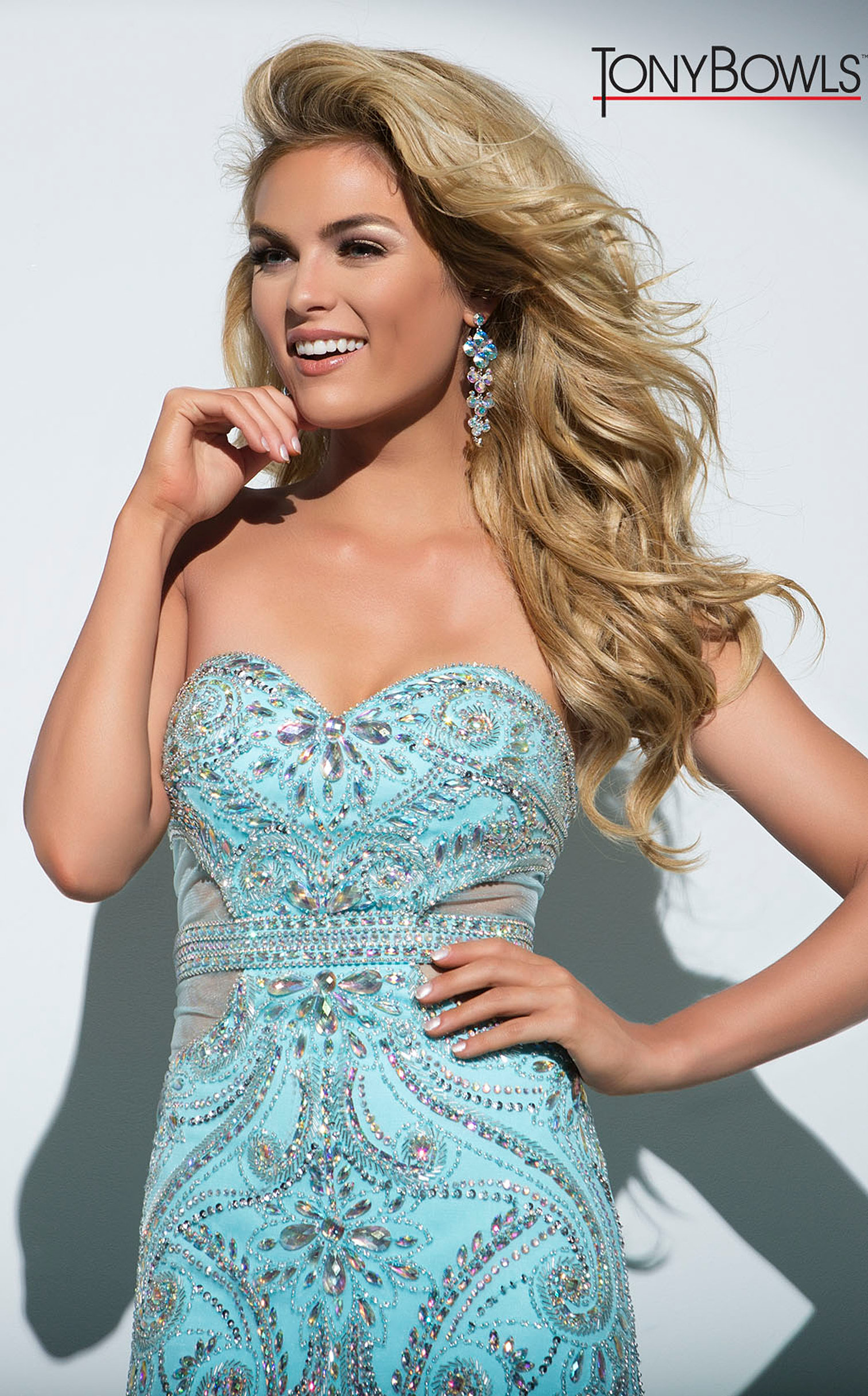 Famous Prom Dresses Stores In Michigan Model - All Wedding Dresses ...
