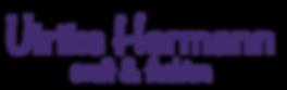 Logo-als Schrift!LILA.png