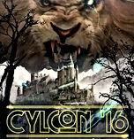 Cartel Cylcon 2016