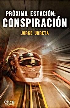 portada_proxima-estacion-conspiracion_jo
