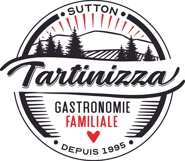 Logo_Tartinizza_2coulSurTrans.jpg
