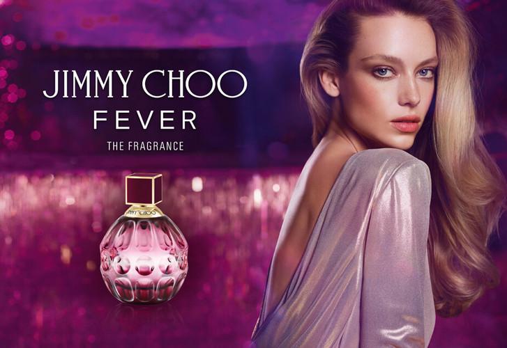 jimmy-choo-fever-model-pos-070jpeg