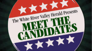 The Herald candidate questions: Briglin edition