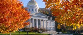 2020 legislative session: Act III