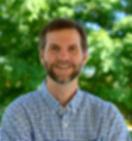 Tim Briglin Vermont House Norwich state rep representative
