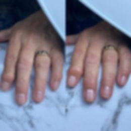 Mini manicure.jpg