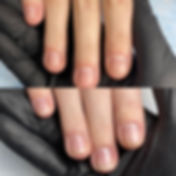 nagelstudio-veenendaal-nagelbijter-arran