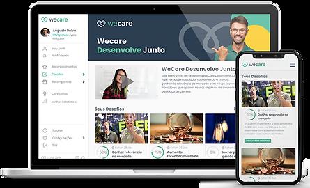 Desafios-Gamificados-Wecare.png