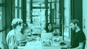 Cultura Digital: o que é e o que ela pode fazer pela sua empresa!