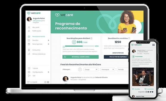 Wecare-plataformad-de-reconhecimento-time.png