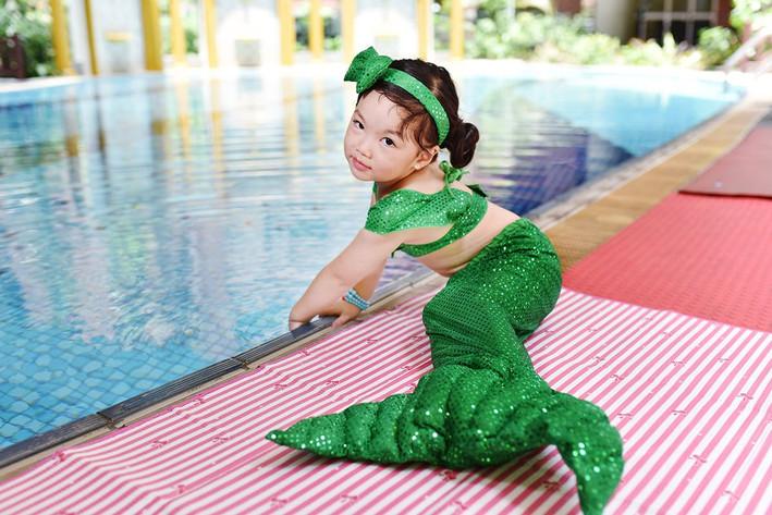 影藝攝影-兒童攝影-小美人魚 .jpg