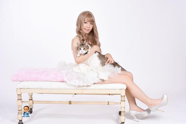 影藝攝影-寵物攝影-貓咪與人.jpg