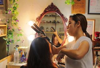 影藝攝影-高雄專業人像照相館-專業妝髮服務--求職照.jpg