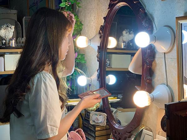 影藝攝影-高雄專業人像照相館-專業妝髮服務-自助.jpg