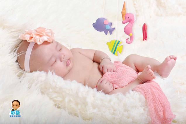 影藝攝影社-安穩嬰兒攝影.jpg