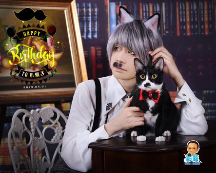 影藝攝影-寵物攝影-角色扮演cosplay.jpg