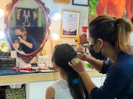 影藝攝影-高雄專業人像照相館-專業妝髮服務-孩童.jpg