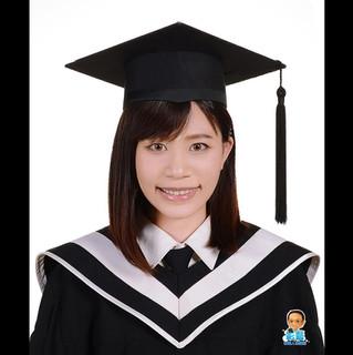 影藝攝影-戴帽-學生證件照.jpg