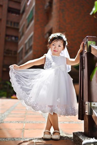 影藝攝影-兒童戶外攝影-小婚紗.jpg