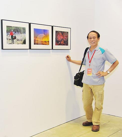 影藝攝影-許啟川攝影師.png