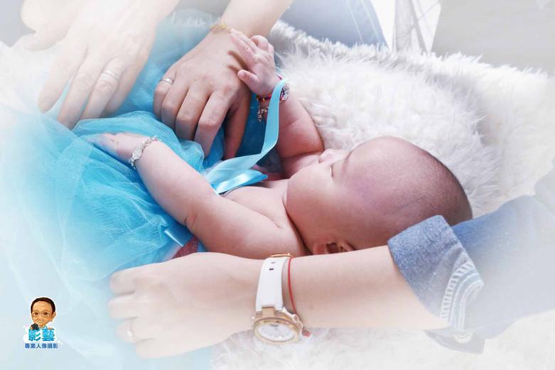 影藝攝影社-嬰兒攝影.jpg