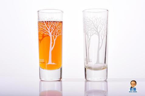 影藝攝影-高雄商業攝影-玻璃杯.jpg