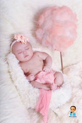 影藝攝影社-嬰兒攝影棉花糖.jpg