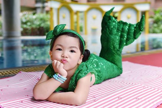 影藝攝影-逗趣兒童戶外攝影-小美人魚.jpg