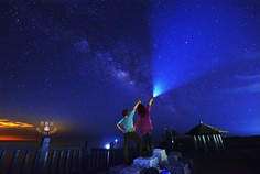 澎湖七美 星空 夜拍  夜間人像.jpg