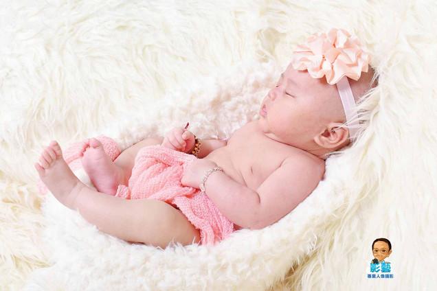 影藝攝影社-嬰兒攝影-睡覺.jpg