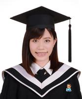 影藝攝影-高雄學碩士照系列-證件照.jpg
